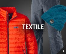 Outdoor Textile