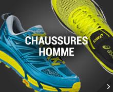 Running Chaussures Homme