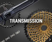 VTT Transmission