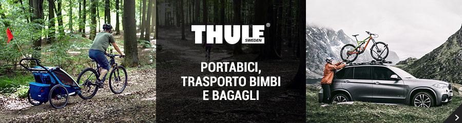 thule-portabici