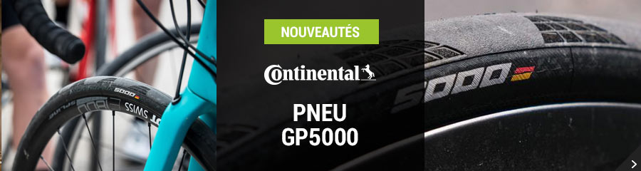 GP5000