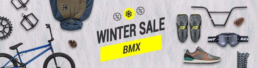 WSV BMX