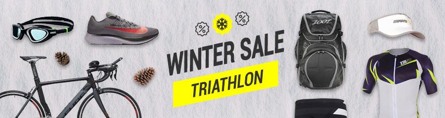 WSV Triathlon