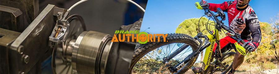 Brake Authority