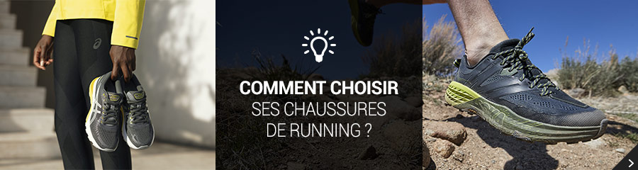 Comment-choisir-chaussures-running