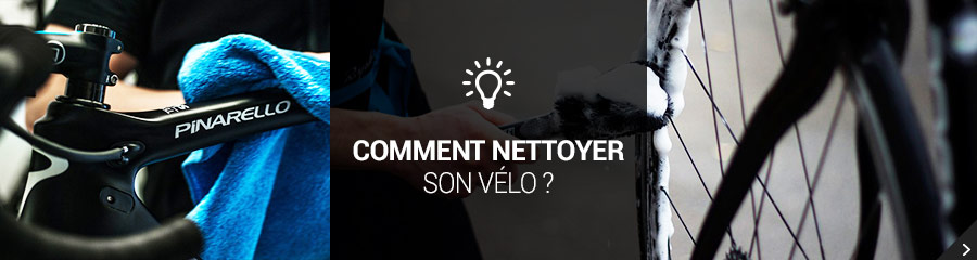 Comment-nettoyer-son-velo