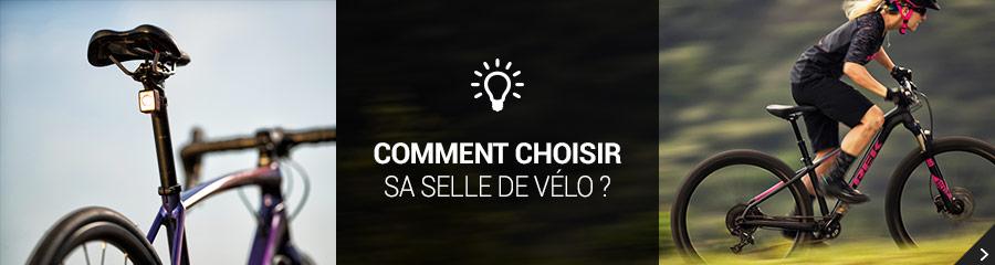 choisir_selle_velo