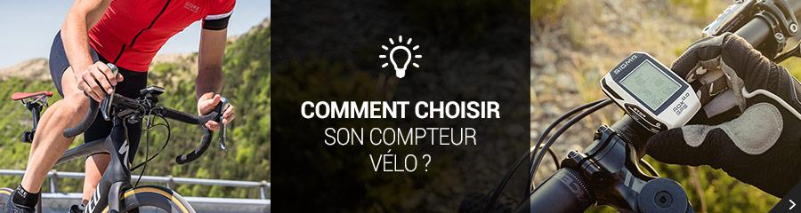 Comment_choisir_compteur_velo