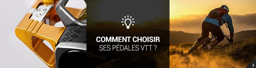 choisir_pedales_VTT