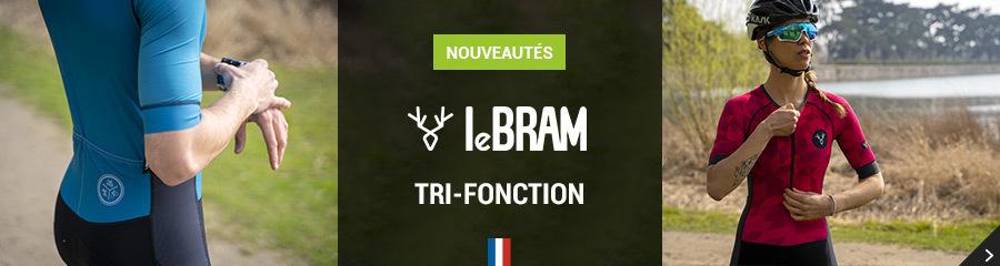 Tri-fonction LeBram
