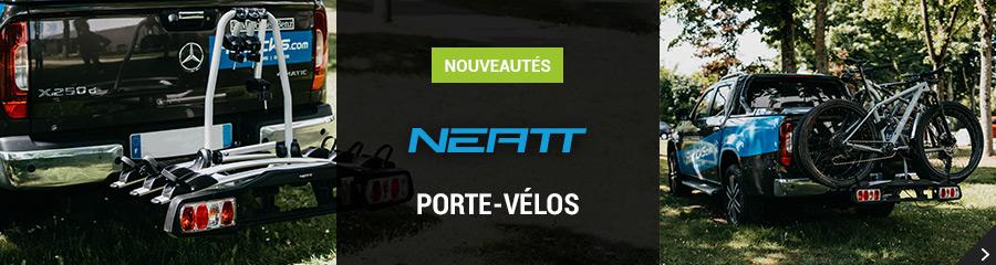 Porte-vélos Neatt