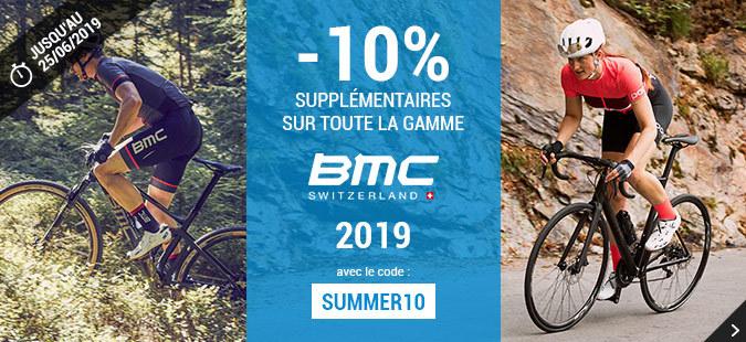 -10% BMC 2019