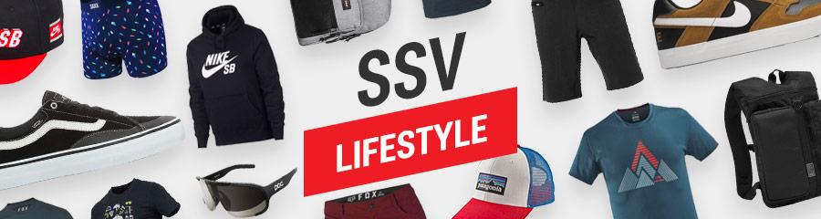 SSV Lifestyle