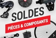 Soldes Pièces & Composants