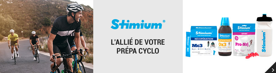 Stimium