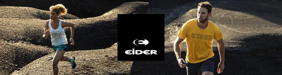 Eider