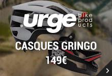 Urge Gringo