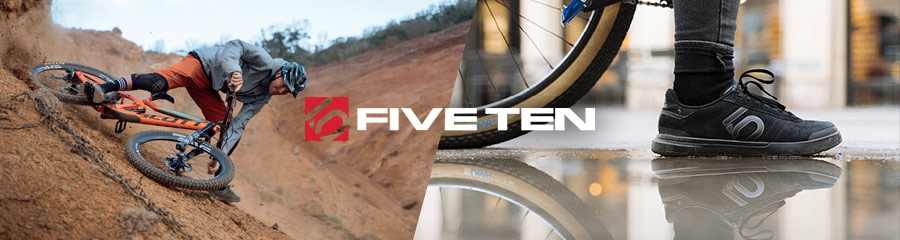 Five Ten