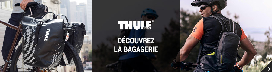 Thule Bagagerie