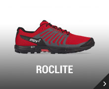 Roclite