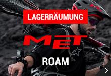MET Roam