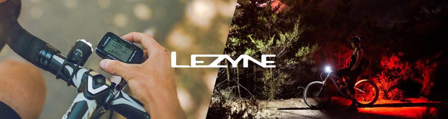 Lezyne