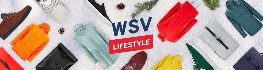 Lifestyle Sale
