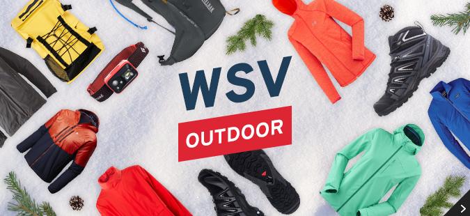 WSV Outdoor
