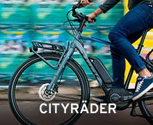 Cityräder