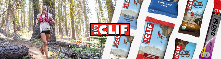 Clif Bar