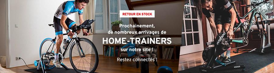 Home Trainers Retour en stock