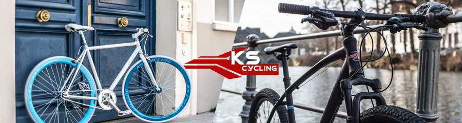 KS Cycling