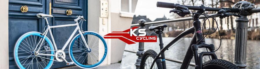 KS Cycling