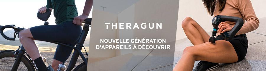 Theragun Gen4