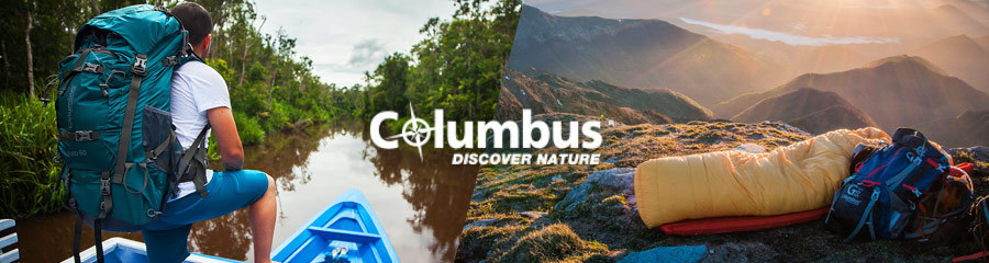 Columbus Outdoor