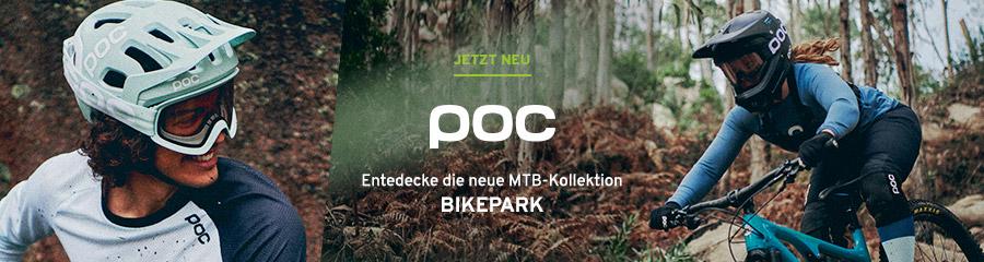 POC Bikepark