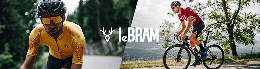 Lebram