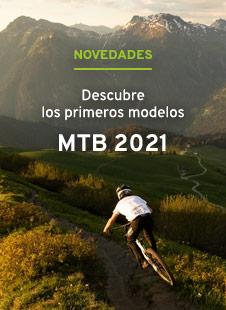 MTB 2021
