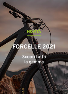 forcelle