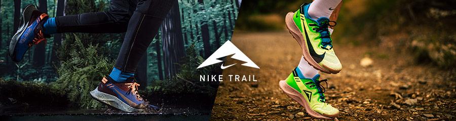 Nike Trail