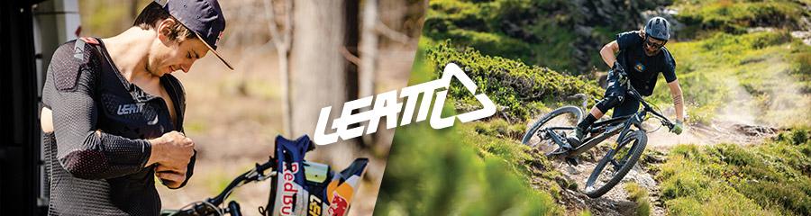Leatt
