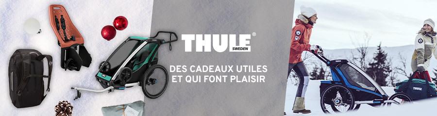 Thule Noël