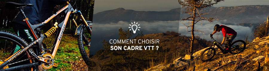 choisir-cadre-VTT