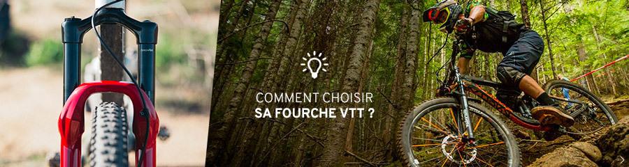 Comment_choisir_fourche_VTT