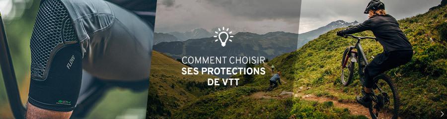 Choisir-protections-VTT