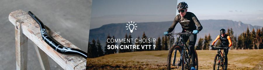 Comment_choisir_cintre_VTT