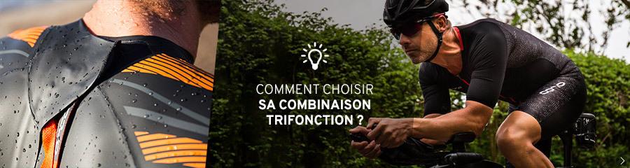 Comment_choisir_combinaison_triathlon