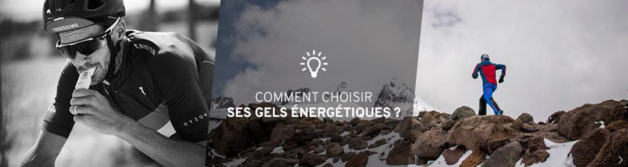 Choisir_gels_energetiques