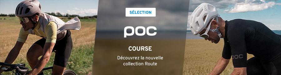Poc Course
