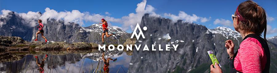 Moonvalley